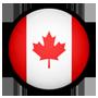 اطلاعات توریستی کانادا