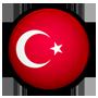 اطلاعات توریستی ترکیه