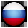 اطلاعات توریستی روسیه