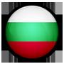 اطلاعات توریستی بلغارستان