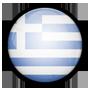 اطلاعات توریستی یونان