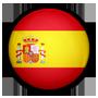 اطلاعات توریستی اسپانیا