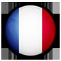 اطلاعات توریستی فرانسه