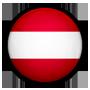 اطلاعات توریستی اتریش