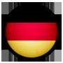 اطلاعات توریستی آلمان