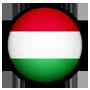 اطلاعات توریستی مجارستان