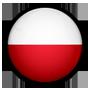 اطلاعات توریستی لهستان
