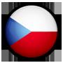 اطلاعات توریستی چک