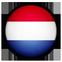 اطلاعات توریستی هلند
