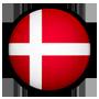 اطلاعات توریستی دانمارک