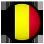 اطلاعات توریستی بلژیک