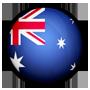 اطلاعات توریستی استرالیا