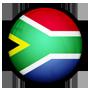 اطلاعات توریستی آفریقای جنوبی