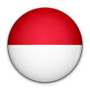 اطلاعات توریستی اندونزی