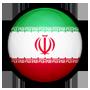 اطلاعات توریستی ایران