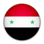 اطلاعات توریستی سوریه