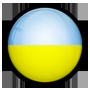 اطلاعات توریستی اوکراین