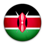 اطلاعات توریستی کنیا