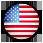 اطلاعات توریستی آمریکا