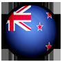 اطلاعات توریستی نیوزیلند
