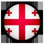 اطلاعات توریستی گرجستان