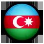 اطلاعات توریستی آذربایجان