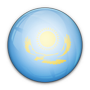اطلاعات توریستی قزاقستان