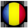 اطلاعات توریستی رومانی