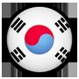 اطلاعات توریستی کره جنوبی