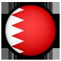 اطلاعات توریستی بحرین