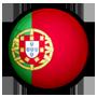 اطلاعات توریستی پرتغال