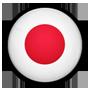 پرچم ژاپن