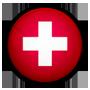 پرچم سوئیس