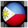 اطلاعات توریستی فیلیپین