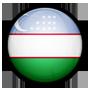 اطلاعات توریستی ازبکستان