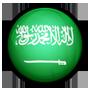 اطلاعات توریستی عربستان