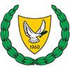 نماد مجلس نمایندگان کشور قبرس
