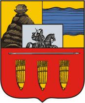نماد مجلس نمایندگان کشور نخجوان