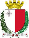 نماد مجلس نمایندگان کشور مالت