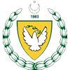 نماد مجلس نمایندگان کشور قبرس شمالی