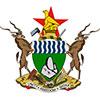 نماد مجلس نمایندگان کشور زیمباوه