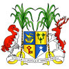 نماد مجلس نمایندگان کشور جزیره موریس