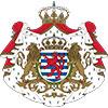 نماد مجلس نمایندگان کشور  لوکزامبورگ