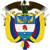 نماد مجلس نمایندگان کشور کلمبیا