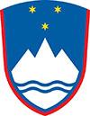نماد مجلس نمایندگان کشور اسلوونی
