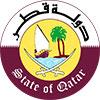 نماد مجلس نمایندگان کشور قطر