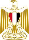 نماد مجلس نمایندگان کشور مصر