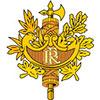 نماد مجلس نمایندگان کشور فرانسه
