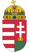 نماد مجلس نمایندگان کشور مجارستان