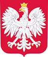 نماد مجلس نمایندگان کشور لهستان